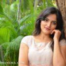 Sukrutha Wagle New photos