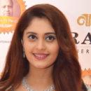 Surbhi New Photos