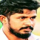 Threatening calls to director of Raayala Seema Love story