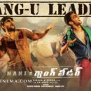 Gang Leader promotional song released