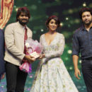 santosham south indian film awards 2019