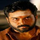 'Kaithi' to release on October 25