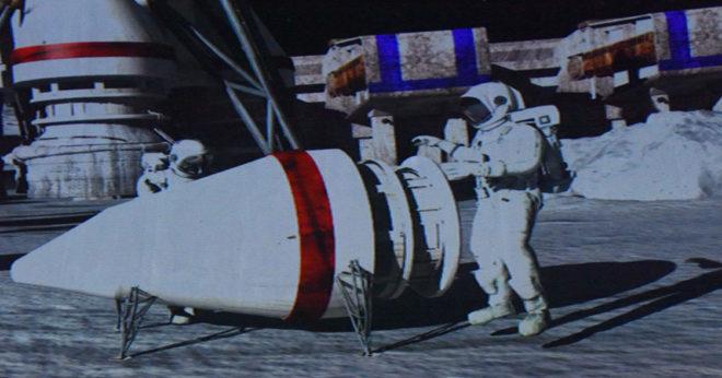 """""""Full Dome Digital Facility CHANDRAYAAN 2 Inaugurates By hon'ble Governer"""