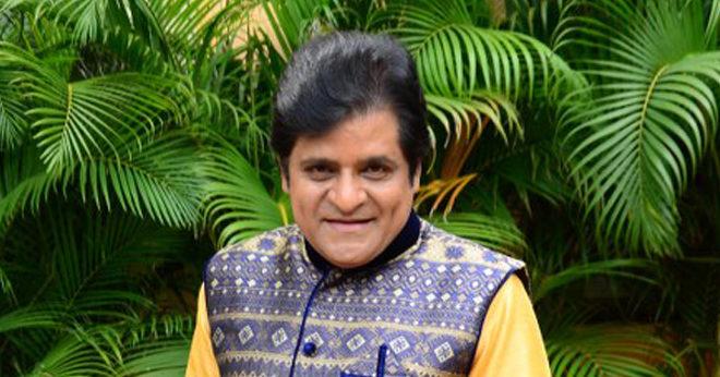 Ali Interview about Raju Gari Gadhi3