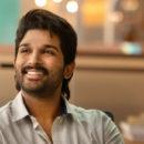 'Samajavaragamana' becomes the most liked Telugu song