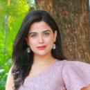 Ayesha Singh New Photos