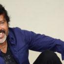 Chota K Naidu interview about Rajugari Gadhi 3