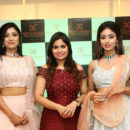 Deepthi Ganesh Winter Collection 2019 Launch & Fashion Show