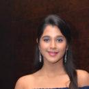 Elsa Ghosh New Photos