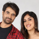 Hulchul censor completed, film release in November
