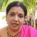 Jeevitha Rajasekhar About MAA meeting