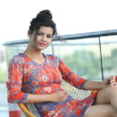 Juhi Khan New Photos