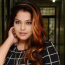 Kulkarni Mamatha New Photos