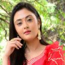 Megha Chowdhury Interview