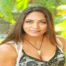Meghana Spicy Photos