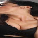 Naina Ganguly Spicy Pics