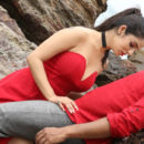 Ninne Pelladatha Movie Stills