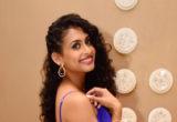 Nitya Naresh New Stills