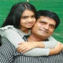 Ravi Babu-Aaviri Movie Press Meet Photos