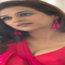 Shraddha Das New Photos