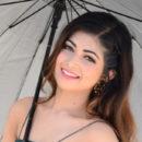 Srijita Ghosh New Photos