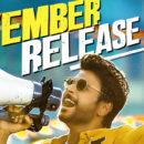 Sundeep Kishan's 'Tenali Ramakrishna BA BL' Release in November