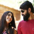 ThipparaaMeesam New Stills