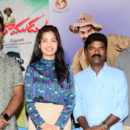 Tupaki Ramudu Success Meet