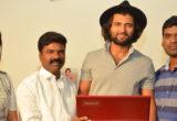 TupakiRamudu movie teaser Launch