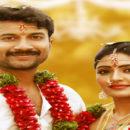 VijayaDasami Wishes from Team Ragala24 gantallo