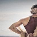 Vaisshnav Tej's debut film 'Uppena' New Schedule Shoot From Tomorrow