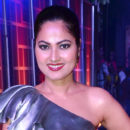 Suhasini New Photos