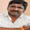 90ml Director Sekhar Reddy interview