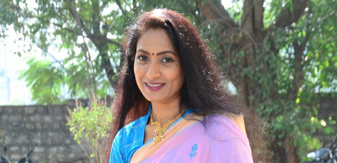 Aamani New Photos