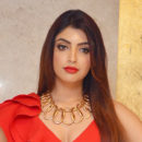 Akanksha New Photos
