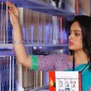 Akshara Movie New Stills