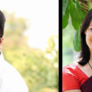 Amala Akkineni in Sharwanand and Dream Warrior Pictures' banner Film