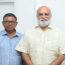 Appudu Ippudu Movie Song Launch Photos