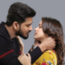 Arjun Suravaram release on 29 November