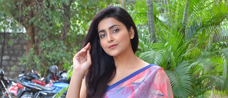 Avantika Mishra New Images