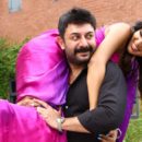 Bhasker Oka Rascla Movie Stills