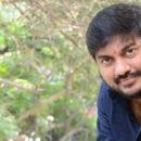 Director Krishna Vijay Interviews