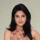 Harshitha Chowdary New Stills