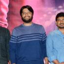 Kalakarudu Trailer Launch Photos