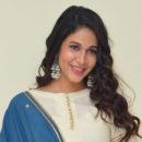 Lavanya Tripathi New Stills