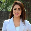 Muskan Sethi New Stills