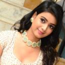 Neha Solanki New Photos
