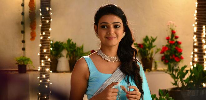 Neha Solanki New Stills