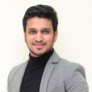 Nikhil Siddharth Interview Photos