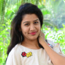 Prajapth kiranmai New Photos